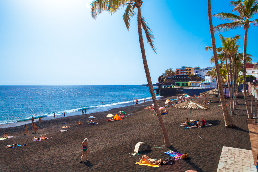 A picture is worth a thousand words | Visit La Palma