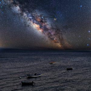 Visit La Palma: Saca …. Fotos del espectacular cielo nocturno de La Palma en La Palma