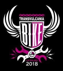 Visit La Palma - Transvulcania Bike