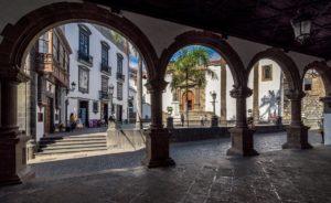 Visit LaPalma: Cultura en La Palma
