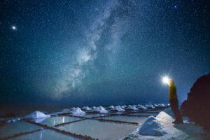 Visit LaPalma: Astroturismo en La Palma