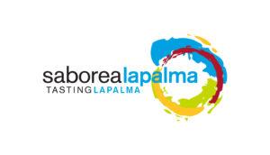 Visit La Palma: Saborea La Palma en La Palma