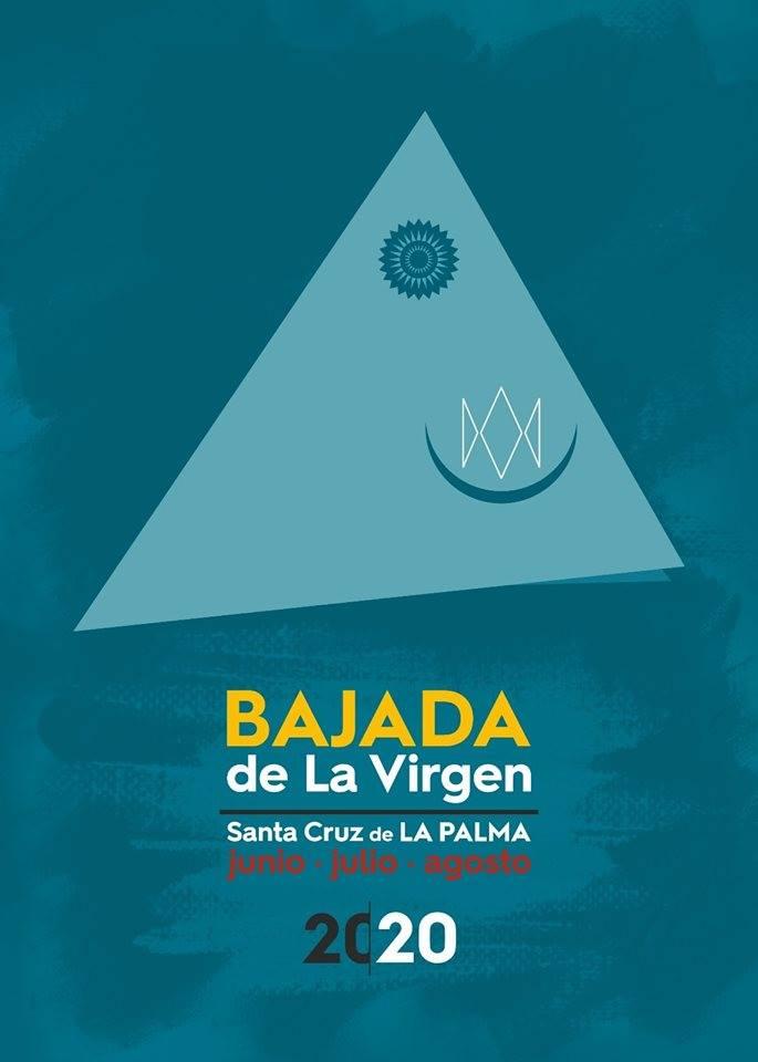 Besuchen Sie La Palma - Bajada de la Virgen de las Nieves 2020