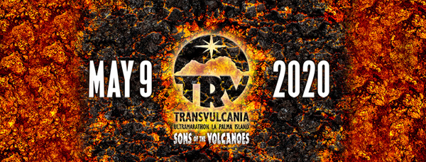 Besuchen Sie La Palma - Transvulcania 2020