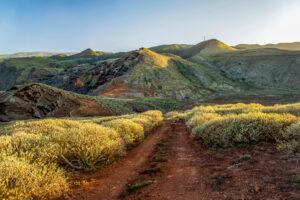 Visit La Palma: ¿Qué no puedo perderme en La Palma? en La Palma