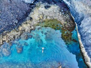 Visit La Palma: Quiero teletrabajar desde La Palma en La Palma