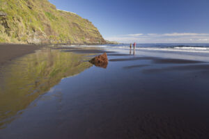 Visit LaPalma: Beaches on La Palma