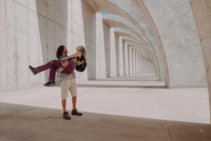 Visit La Palma: ¿Por qué nuestros visitantes repiten La Palma? en La Palma