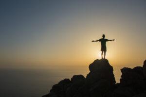 Visit La Palma: Lo que nos gusta de ti, querido visitante en La Palma